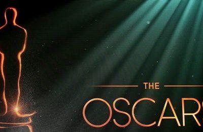 Aerial Services' 2013 Oscars