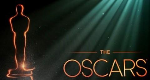 Oscars Image