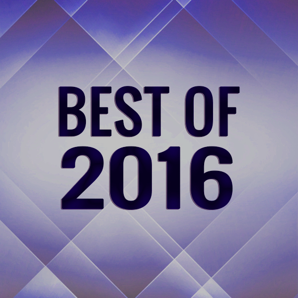Best of the Best Articles for 2016