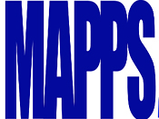 Used in newsletter - Mapps