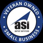 VOSB ASI Logo