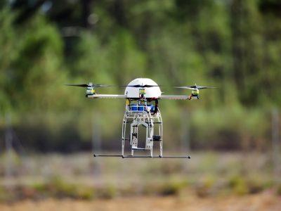 UAV Guidelines – September 2015 FAA Deadline