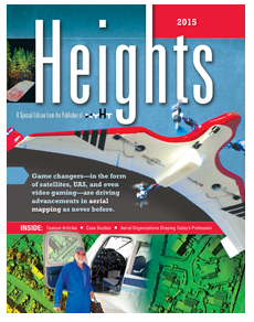 xyHt Heights Issue Image