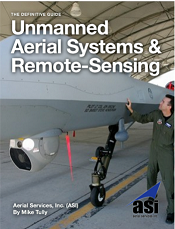 Understanding Drones and the Business of Remote Sensing: Free Ebook