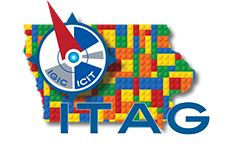 ITAG conference