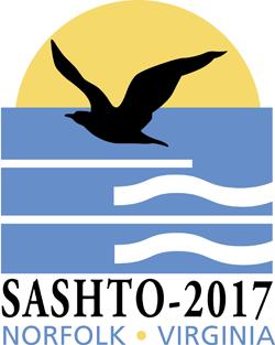SASHTO 2017