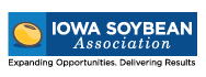 IOWA SOYBEAN CONFERENCE