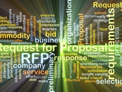 Just How Accurate are Your RFPs