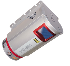 RIEGL_VQ-480_airborne-laser-scanner_2011-06-28_01