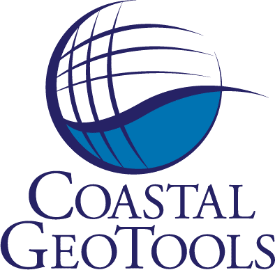 The Coastal GeoTools Conference
