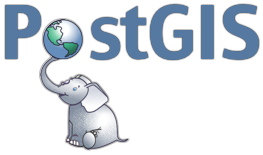 Daily Discoveries of a FOSS4G User: PostGIS and Its Bag of Tricks