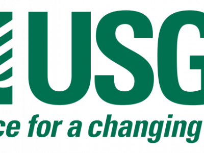 Press Release: USGS Awards Aerial Services