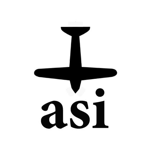 ASI Logo 2.0