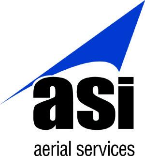 ASI Logo 3.0
