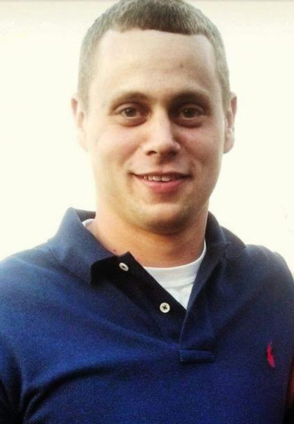Ryan Kibsgaard