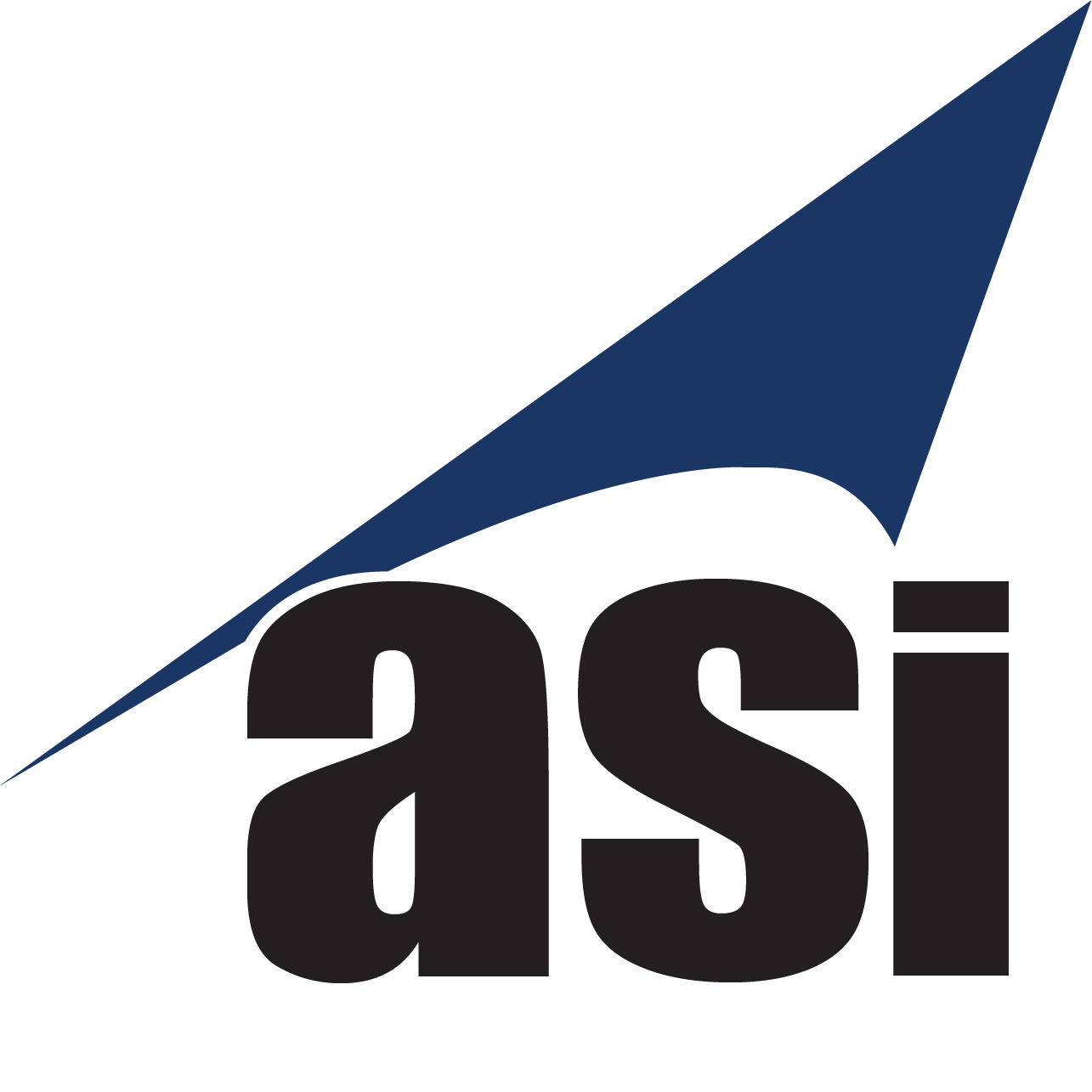 Aerial Services, Inc. (ASI)